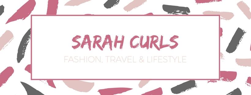 SARAH CURLS (2)